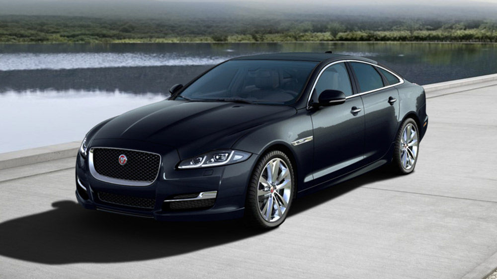 Choose Your Jaguar Xj Models Jaguar Xj Jaguar Mena