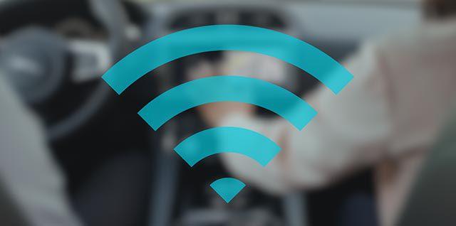 CONNECT PRO