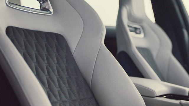 Jaguar F Pace Interior Design Luxury Suv Jaguar Malaysia