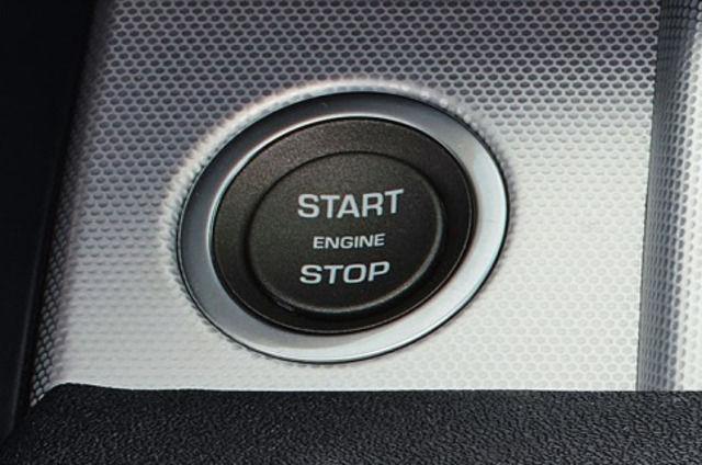 TEHNOLOGIE STOP/START