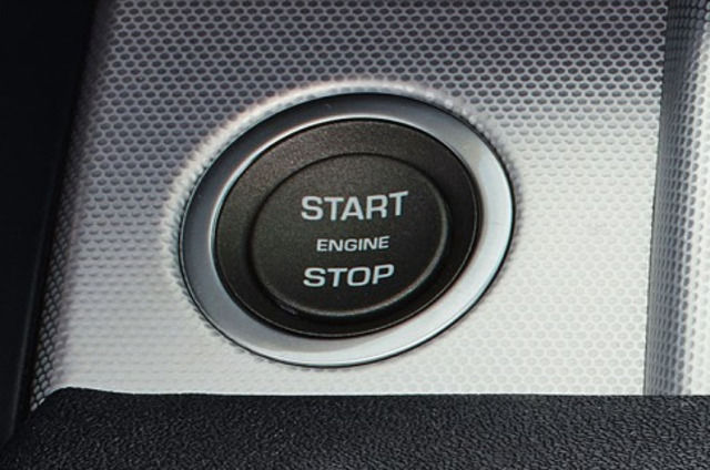 STOP / START TECHNOLOGY