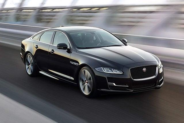 jaguar luxury sport cars and suv models | jaguar kenya