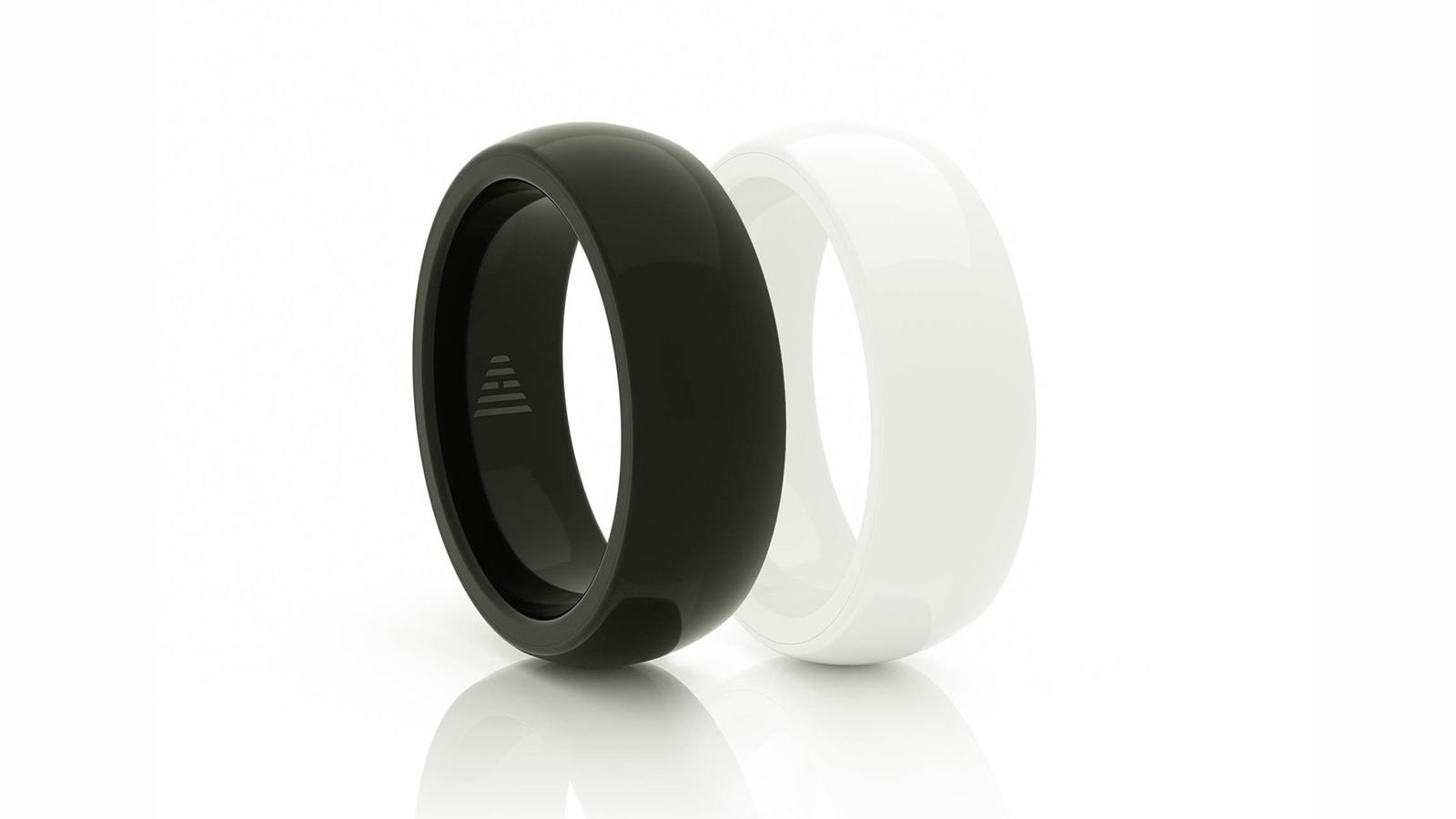 McLEAR Ring