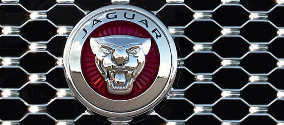 CONTACTA CON JAGUAR FINANCIAL SERVICES
