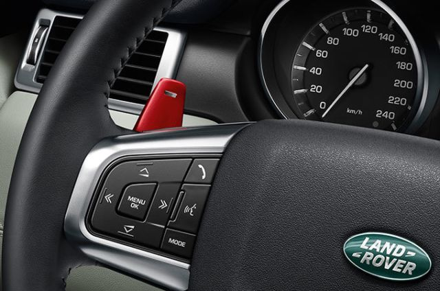 accessories land rover discovery sport land rover kuwait