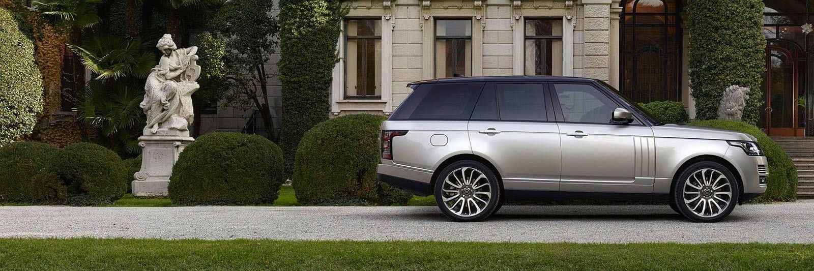 rover locator offers landrover ireland land overview and finance dealer