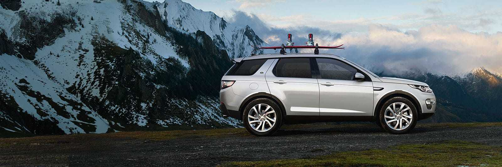 accessories inspirational rover landrover velar features of amp land range