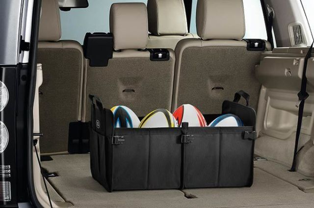 COLLAPSIBLE LUGGAGE CARRIER