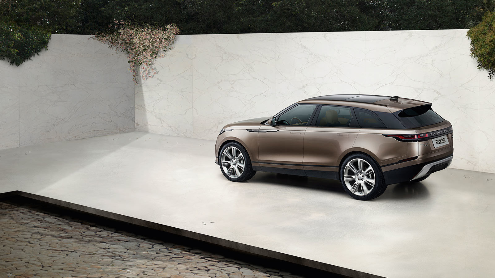 2015 Ford Escape Colors >> 100+ [ Velar Land Rover ] | Land Rover Represents Range Rover Velar East Autos Ltd News,2018 ...
