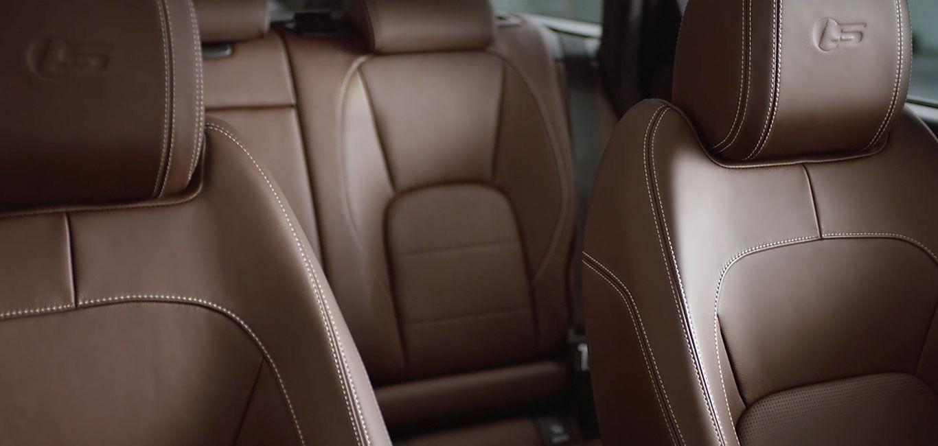 Discover Jaguar Xf Interior Design Jaguar Trinidad And Tobago