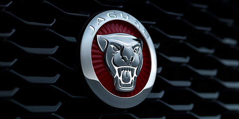 JAGUAR CARE SERVICE PLAN