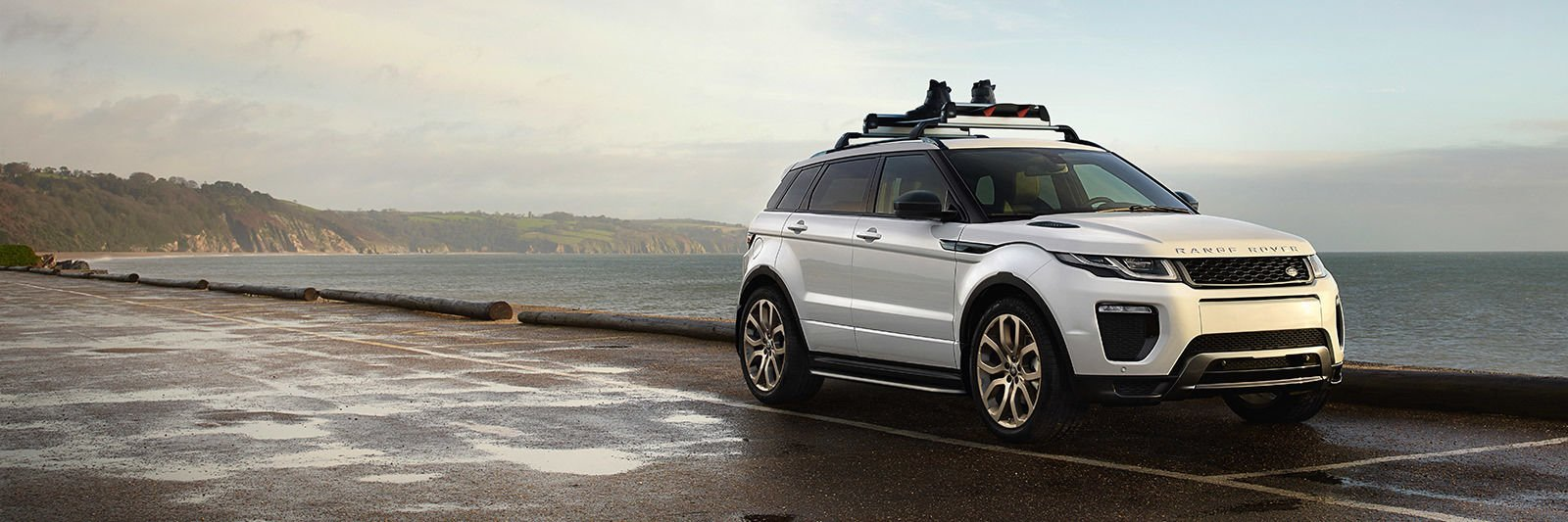 evoque range popular the rover accessories landrover for land
