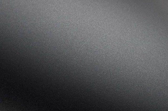 اللون الأسود البوريالي