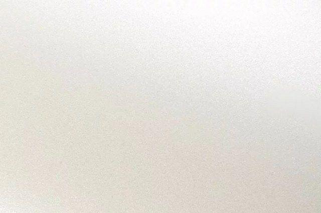 اللون الأبيض اللؤلؤي فالوار