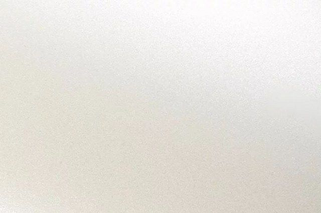 VALLOIRE WHITE PEARL