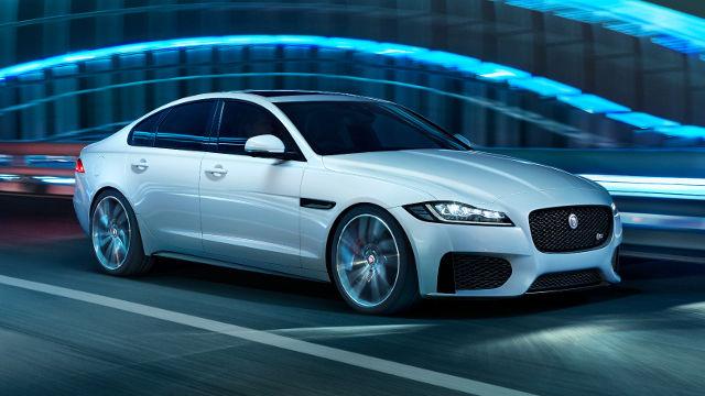 Personalise Your Jaguar Car Accessories Clothing