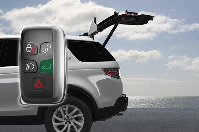 Gu 237 As Y Manuales Propietarios Land Rover Colombia Land